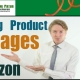 amazon photo editing service